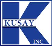 Kusay Tax Service
